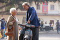 Picture 6 from the English movie The Second Best Exotic Marigold Hotel