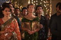 Picture 4 from the English movie The Second Best Exotic Marigold Hotel