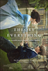 Picture 20 from the English movie The Theory of Everything