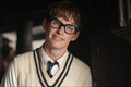 Picture 18 from the English movie The Theory of Everything