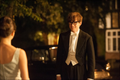 Picture 15 from the English movie The Theory of Everything