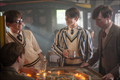 Picture 14 from the English movie The Theory of Everything