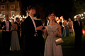 Picture 13 from the English movie The Theory of Everything