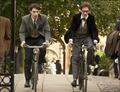 Picture 6 from the English movie The Theory of Everything