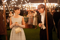 Picture 5 from the English movie The Theory of Everything