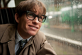 Picture 2 from the English movie The Theory of Everything