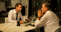 Picture 10 from the English movie The Transporter Refueled