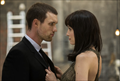 Picture 9 from the English movie The Transporter Refueled