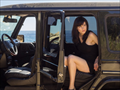 Picture 6 from the English movie The Transporter Refueled
