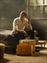 Picture 5 from the English movie The Transporter Refueled