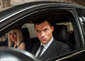 Picture 3 from the English movie The Transporter Refueled