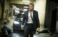 Picture 2 from the English movie The Transporter Refueled