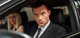 The Transporter Refueled Video