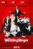 Picture 9 from the English movie The Wedding Ringer