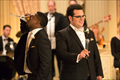 Picture 6 from the English movie The Wedding Ringer