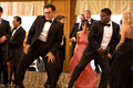 Picture 5 from the English movie The Wedding Ringer