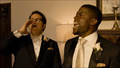 Picture 2 from the English movie The Wedding Ringer