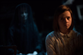 Picture 18 from the English movie The Woman in Black: Angel of Death
