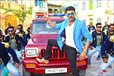 Picture 14 from the Tamil movie Theri