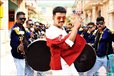 Picture 10 from the Tamil movie Theri