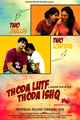 Picture 2 from the Hindi movie Thoda Lutf Thoda Ishq