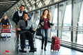 Picture 60 from the Tamil movie Thozha