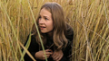 Picture 12 from the English movie Tomorrowland