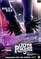 Picture 14 from the Hindi movie Udta Punjab