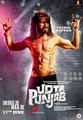 Picture 13 from the Hindi movie Udta Punjab