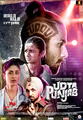 Picture 9 from the Hindi movie Udta Punjab
