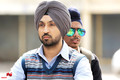 Picture 8 from the Hindi movie Udta Punjab