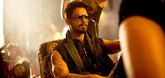 Ud-daa Punjab - Song Teaser