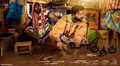 Picture 55 from the Tamil movie Ulkuthu