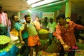 Picture 52 from the Tamil movie Ulkuthu