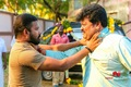 Picture 51 from the Tamil movie Ulkuthu