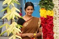 Picture 49 from the Tamil movie Ulkuthu