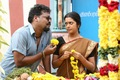 Picture 48 from the Tamil movie Ulkuthu