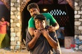 Picture 44 from the Tamil movie Ulkuthu