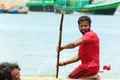 Picture 43 from the Tamil movie Ulkuthu