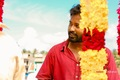 Picture 41 from the Tamil movie Ulkuthu