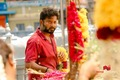 Picture 40 from the Tamil movie Ulkuthu