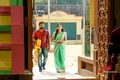 Picture 39 from the Tamil movie Ulkuthu