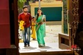 Picture 38 from the Tamil movie Ulkuthu
