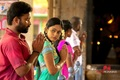 Picture 37 from the Tamil movie Ulkuthu