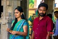 Picture 36 from the Tamil movie Ulkuthu