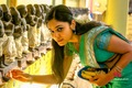 Picture 35 from the Tamil movie Ulkuthu