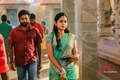 Picture 34 from the Tamil movie Ulkuthu