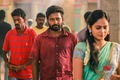 Picture 33 from the Tamil movie Ulkuthu