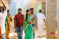 Picture 32 from the Tamil movie Ulkuthu