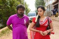 Picture 30 from the Tamil movie Ulkuthu